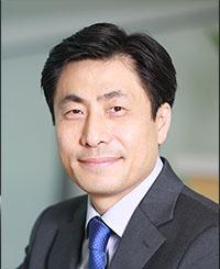 박노훈 목사.jpg